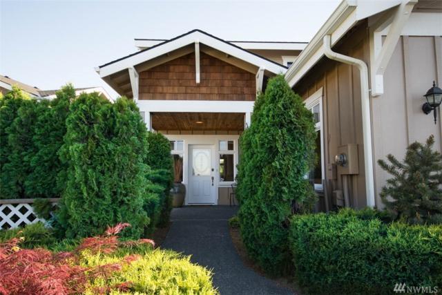 6351 Murray Wy NE A, Moses Lake, WA 98837 (#1192770) :: Ben Kinney Real Estate Team