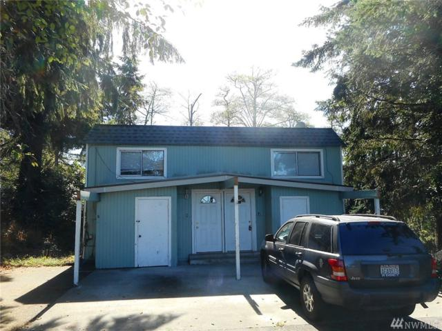 6124 Kenwood Dr, Everett, WA 98203 (#1192772) :: Ben Kinney Real Estate Team