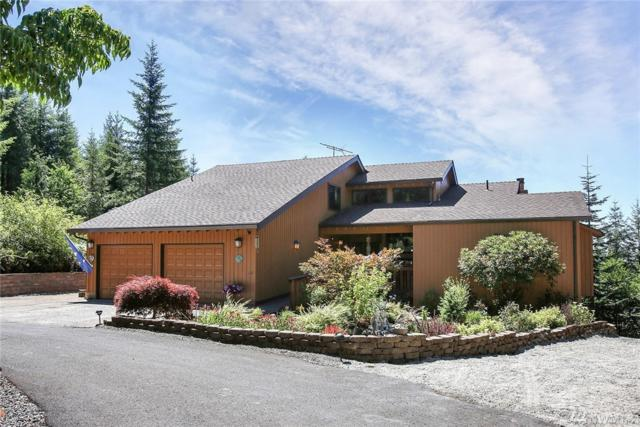 15321 NE Winsor Dr, Brush Prairie, WA 98606 (#1192833) :: Ben Kinney Real Estate Team