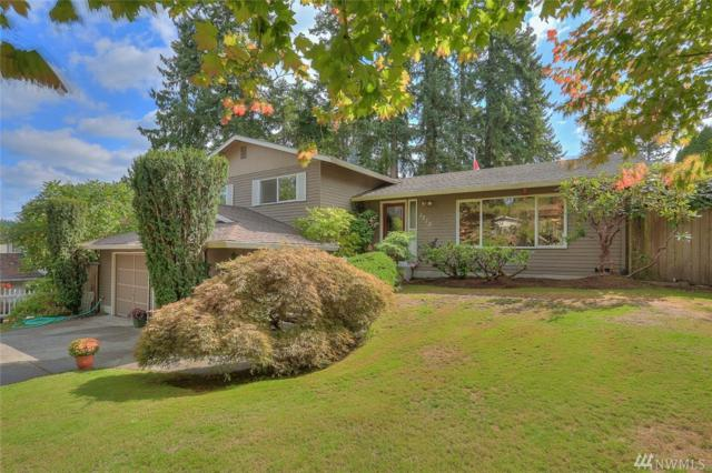 1210 204th Place SE, Bothell, WA 98012 (#1192845) :: Ben Kinney Real Estate Team