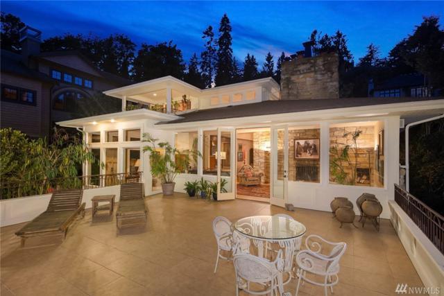 445 Mcgilvra Blvd E, Seattle, WA 98112 (#1192848) :: Ben Kinney Real Estate Team