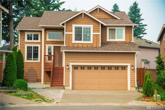 13614 9th Place W, Everett, WA 98204 (#1192854) :: Ben Kinney Real Estate Team