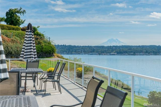 3504 C St NW, Gig Harbor, WA 98335 (#1192882) :: Commencement Bay Brokers