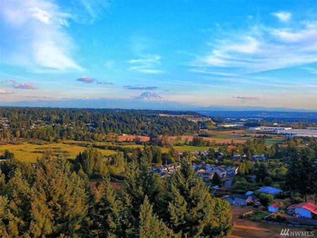 609 66th Ave E, Tacoma, WA 98424 (#1192902) :: Ben Kinney Real Estate Team
