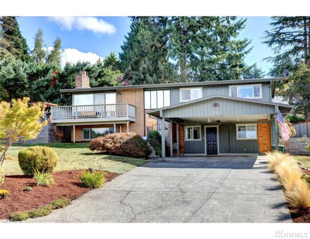 17832 5th Ave SW, Normandy Park, WA 98166 (#1192990) :: The Vija Group - Keller Williams Realty