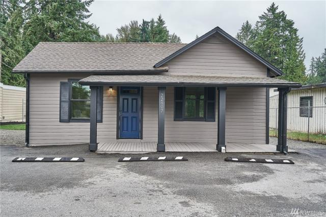 22807 SE 216th Wy, Maple Valley, WA 98038 (#1193024) :: Keller Williams - Shook Home Group