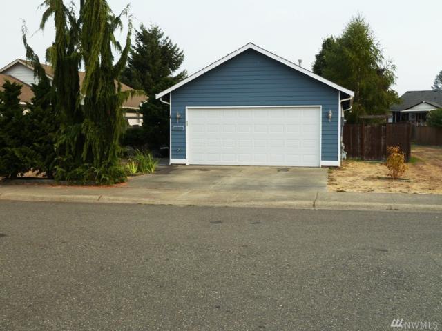 10207 59th Dr NE, Marysville, WA 98270 (#1193040) :: Ben Kinney Real Estate Team