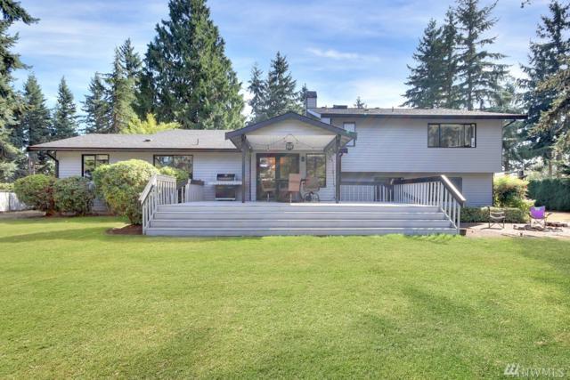 20315 Island Parkway East, Lake Tapps, WA 98391 (#1193044) :: Ben Kinney Real Estate Team