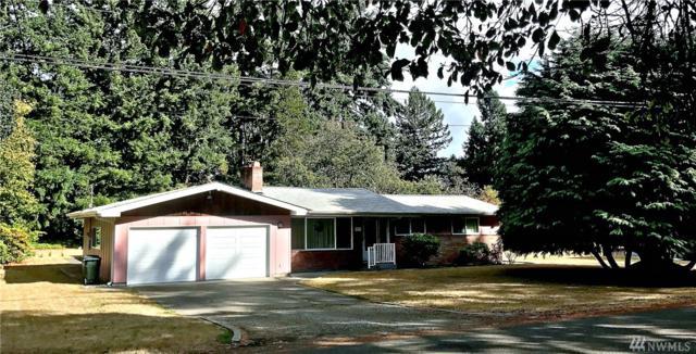 9311 Dekoven Dr SW, Lakewood, WA 98499 (#1193045) :: The Key Team