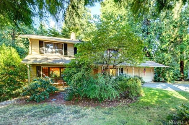 975 Mountain Park Blvd SW, Issaquah, WA 98027 (#1193052) :: The Vija Group - Keller Williams Realty