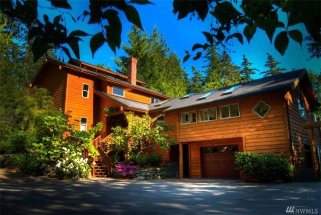485 Whitecap Rd, Bellingham, WA 98229 (#1193074) :: Ben Kinney Real Estate Team