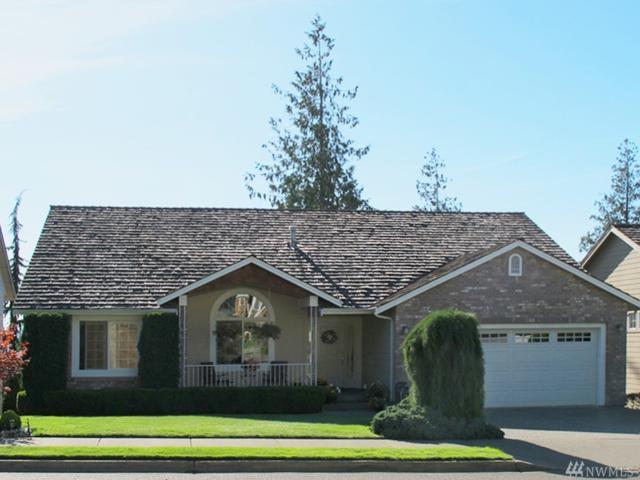 18526 Hawksview Dr, Arlington, WA 98223 (#1193079) :: Ben Kinney Real Estate Team
