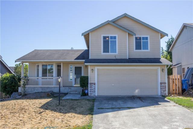 1514 198th St E, Spanaway, WA 98387 (#1193099) :: Ben Kinney Real Estate Team