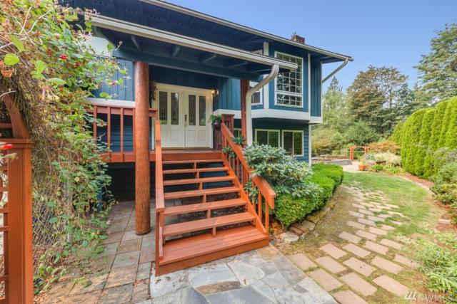 18026 Fales Rd, Snohomish, WA 98296 (#1193124) :: Ben Kinney Real Estate Team