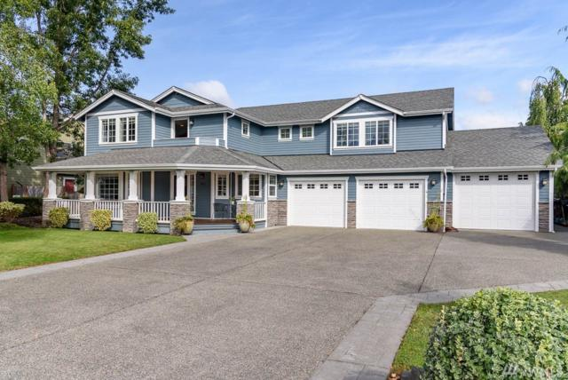 1213 12th Ave SW, Puyallup, WA 98371 (#1193126) :: Mosaic Home Group