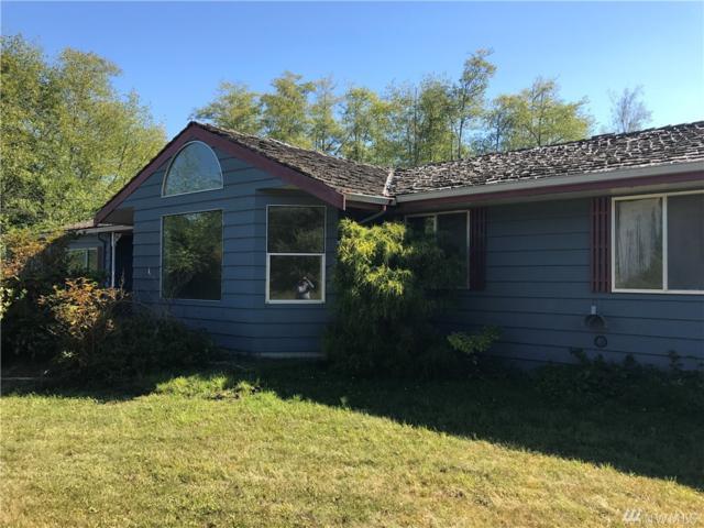 4293 NE South Power Dr, Poulsbo, WA 98370 (#1193146) :: Mike & Sandi Nelson Real Estate
