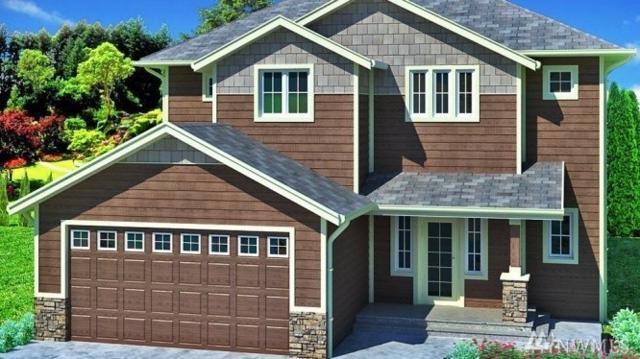 5721 15th St Ct NE, Tacoma, WA 98422 (#1193157) :: Ben Kinney Real Estate Team