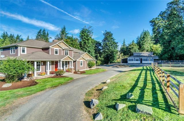 6813 Young Rd NW, Olympia, WA 98502 (#1193158) :: Mosaic Home Group