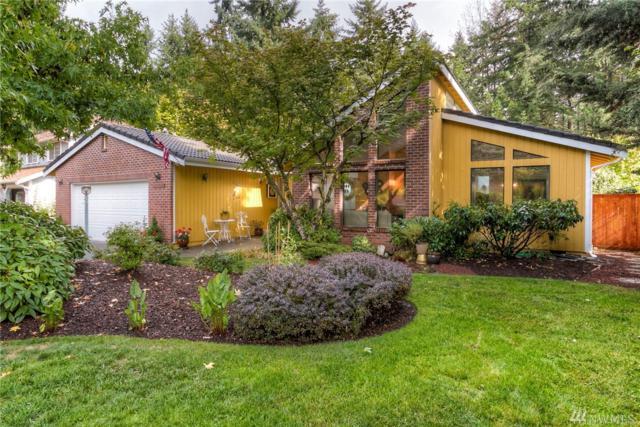 16603 89th Ave E, Puyallup, WA 98375 (#1193165) :: Keller Williams - Shook Home Group