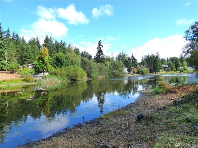 0 Xxx Lochwood Dr, Camano Island, WA 98282 (#1193199) :: Ben Kinney Real Estate Team