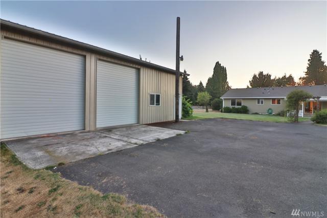 2700 Foron Rd, Centralia, WA 98531 (#1193204) :: Ben Kinney Real Estate Team