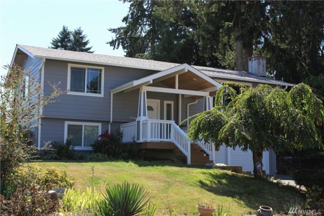 7939 Spartan Ct SE, Olympia, WA 98503 (#1193262) :: Ben Kinney Real Estate Team