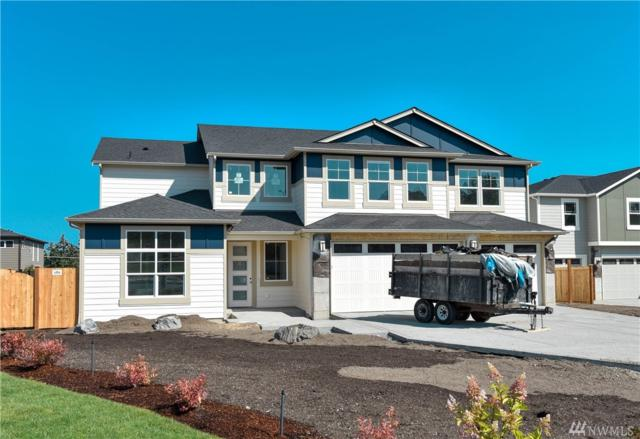 22435 25th Ave W, Brier, WA 98036 (#1193276) :: Windermere Real Estate/East