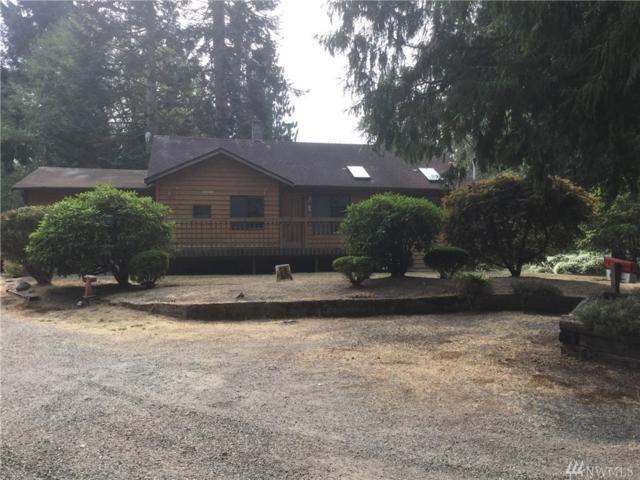 28001 NE Big Rock Rd, Duvall, WA 98019 (#1193281) :: Windermere Real Estate/East