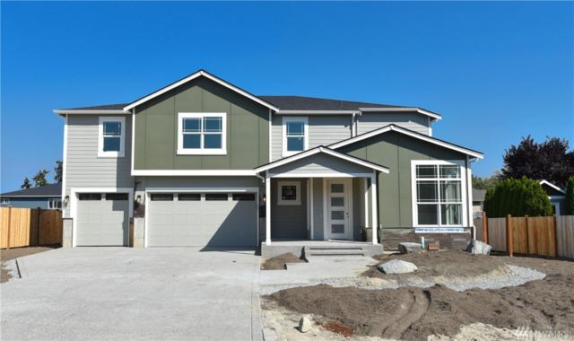 22445 25th Ave W, Brier, WA 98036 (#1193286) :: Windermere Real Estate/East