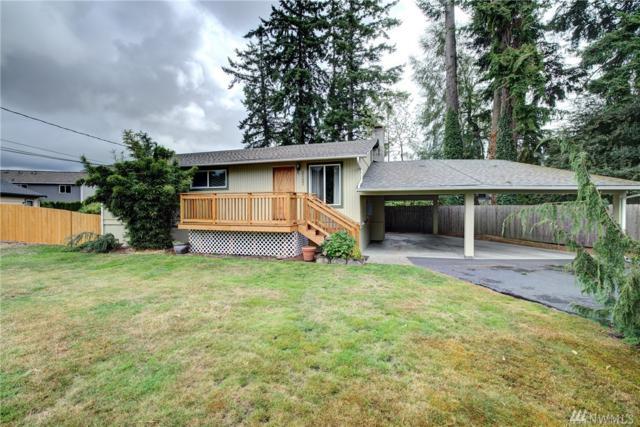 21121 49th Ave W, Lynnwood, WA 98036 (#1193294) :: Ben Kinney Real Estate Team