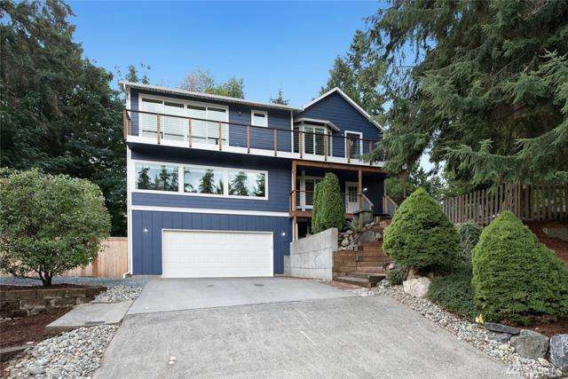 3504 221st Place SW, Brier, WA 98036 (#1193325) :: Ben Kinney Real Estate Team