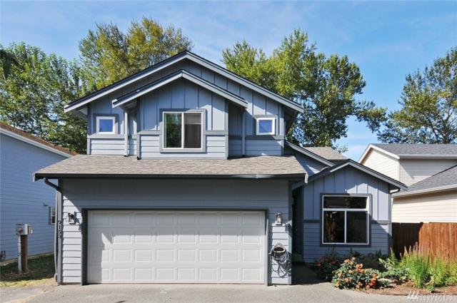 9153 7th Ave S, Seattle, WA 98108 (#1193334) :: Ben Kinney Real Estate Team
