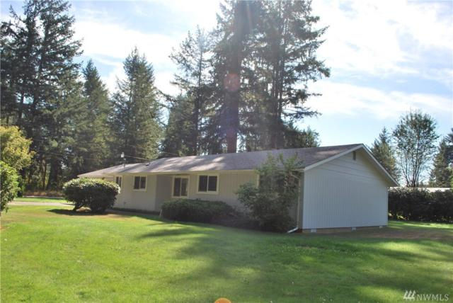 5205 185th Ave SW, Rochester, WA 98579 (#1193356) :: Ben Kinney Real Estate Team