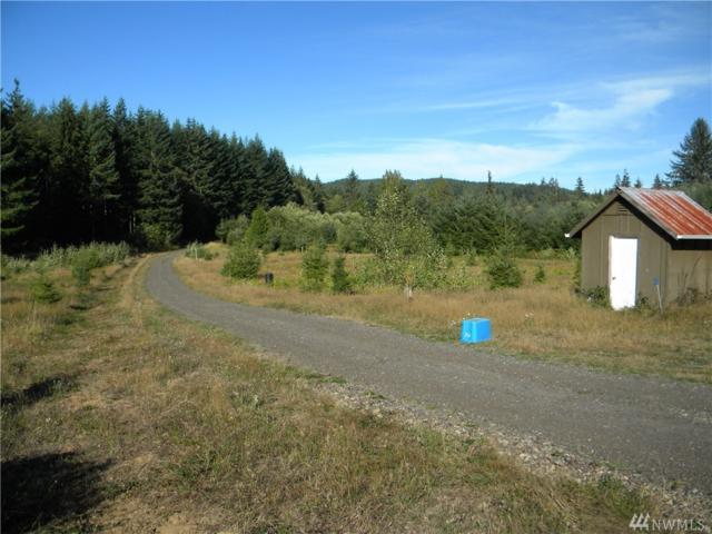 73-X Satsop Rd W, Montesano, WA 98563 (#1193397) :: Homes on the Sound