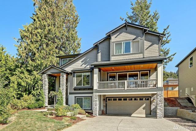 4777 Hunttings Lane, Mukilteo, WA 98275 (#1193402) :: Ben Kinney Real Estate Team