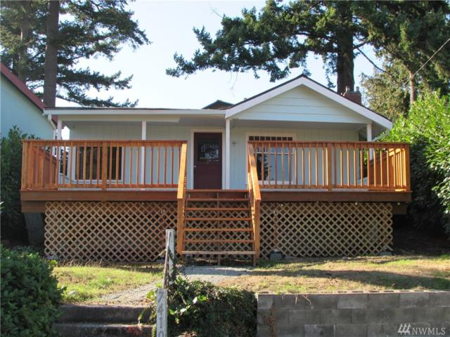 7410 Hermosa Beach Rd, Tulalip, WA 98271 (#1193443) :: Ben Kinney Real Estate Team