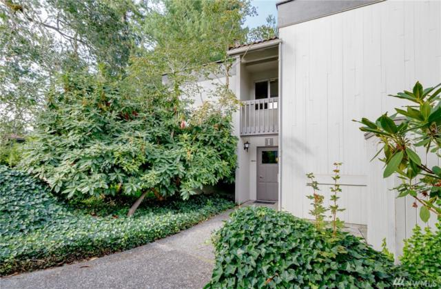 7501 Ruby Dr SW I-203, Lakewood, WA 98498 (#1193458) :: Ben Kinney Real Estate Team