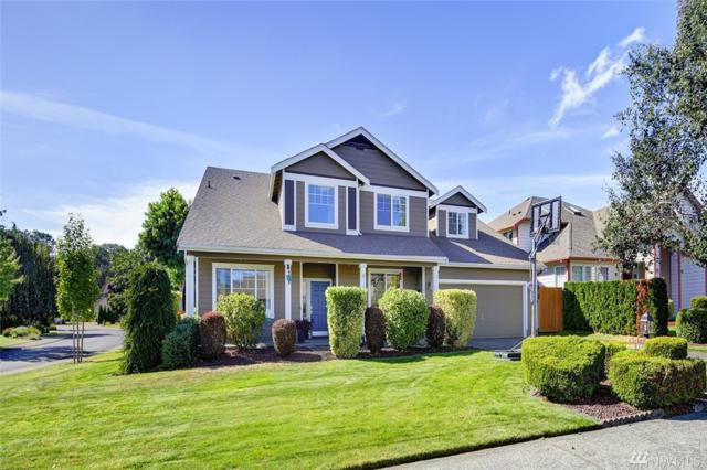8102 49th St SW, Lakewood, WA 98499 (#1193475) :: Ben Kinney Real Estate Team