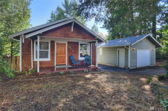 12816 NW Elm Ave, Poulsbo, WA 98370 (#1193476) :: Keller Williams - Shook Home Group