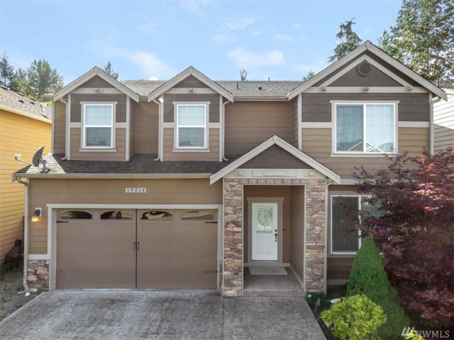 19214 89th Ave E, Graham, WA 98338 (#1193492) :: Mosaic Home Group