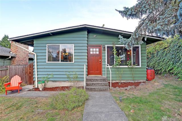 8126 22nd Ave SW, Seattle, WA 98106 (#1193496) :: Beach & Blvd Real Estate Group