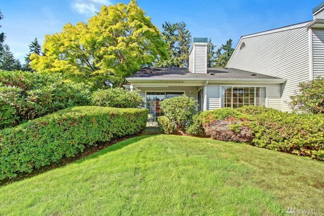 12390 SE 41st Lane, Bellevue, WA 98006 (#1193504) :: Ben Kinney Real Estate Team
