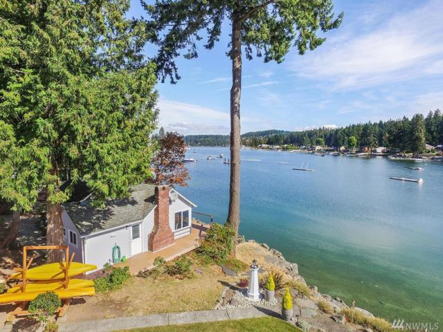 3025 115th Ave NW, Gig Harbor, WA 98335 (#1193583) :: Homes on the Sound