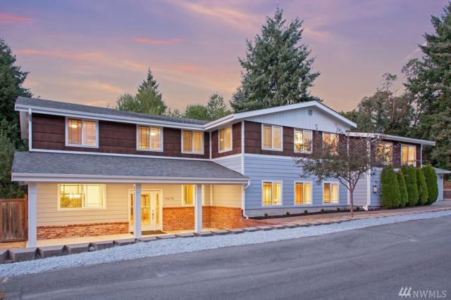 19678 Marine View Dr SW, Normandy Park, WA 98166 (#1193602) :: Homes on the Sound