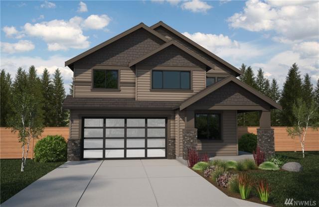 4089 332nd Ave NE, Carnation, WA 98014 (#1193605) :: Ben Kinney Real Estate Team