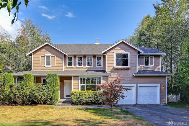 28631 NE 151st St, Duvall, WA 98019 (#1193623) :: Windermere Real Estate/East