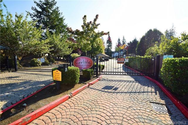 11527 Highway 99 C 102, Everett, WA 98204 (#1193625) :: Beach & Blvd Real Estate Group