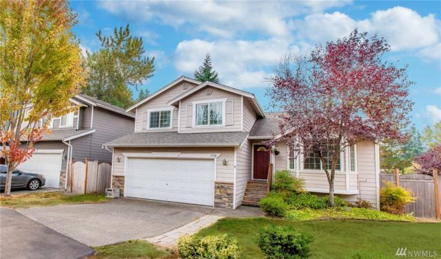 3130 135th Place SE, Mill Creek, WA 98012 (#1193630) :: Windermere Real Estate/East
