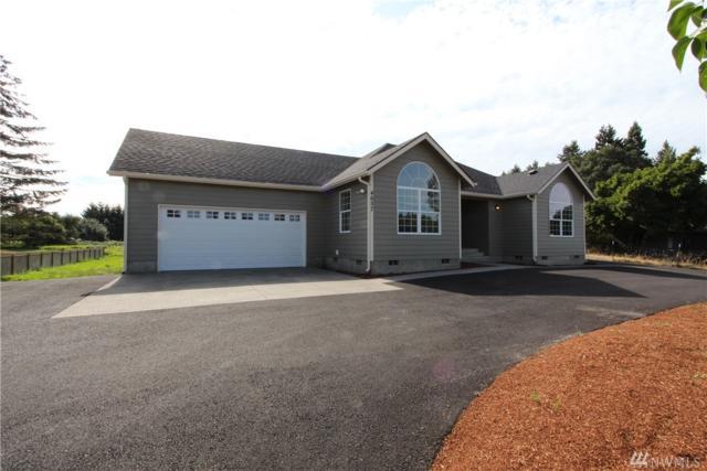 4657 Ohio St, Longview, WA 98632 (#1193638) :: Ben Kinney Real Estate Team