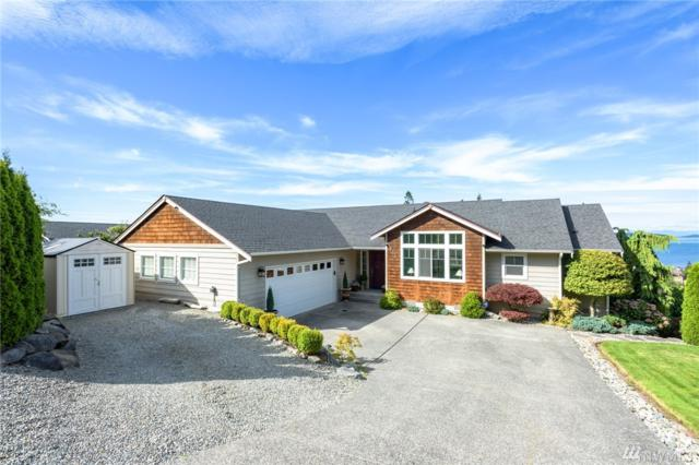 844 Gladstone Dr, Camano Island, WA 98282 (#1193646) :: Ben Kinney Real Estate Team